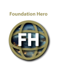 systemic-reform-movement-foundation-hero