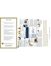 systemic-reform-movementbrochure-insert-07072018_1799953809