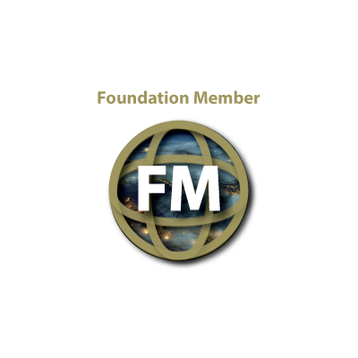 systemic-reform-movement-foundation-members
